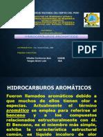 VARGAS-VILLABA-HIDROCARBUROS AROMATICOS-ejercicios.ppt
