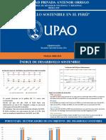 Desarrollo Sostenible - ppt2