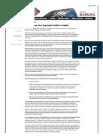 HMC - Engranajes Fundidos o Forjados.pdf