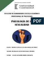 PSICOLOGÍA DE LA SEXUALIDAD.pdf