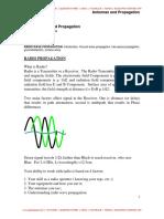 AP-UNIT-7-RADIO-WAVE-PROPAGATION.pdf