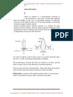 AP-UNIT-2-POINT-SOURCES-AND-ARRAYS.pdf