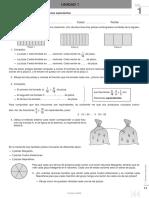 Matematicas Acad Fichas Evaluacion