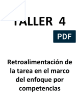 TALLER 3.docx