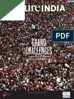 Nature_India_Grand_Challenges.pdf.pdf