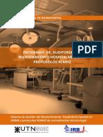 ProgramaRCM.pdf