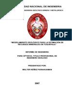 nuñez_ModelamientoGeolToquepala_Explor_Muestreu.pdf