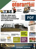 Gazeta de Votorantim edição 314