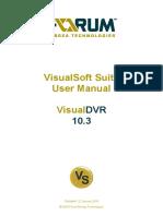 MANU-VisualDVR-10.3.pdf
