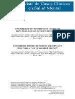 Dialnet-ComorbilidadEntreDepresionYConductasImpulsivas-6201738