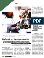 hortint_2001_E_20_35BIS (1).pdf