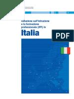 VET in Italy.pdf