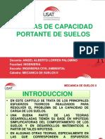 CAPACIDAD PORTANTE DE SUELOS.pdf