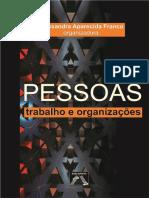 E-Book 2017 Pessoas trabalho e organizações.pdf
