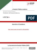 PPT_20150918_PromoviendoGestionPublicaModerna (2).ppt