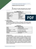 CAP. I-II-III-IV.docx