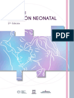Manual Atencion Neonatal -  FINAL (1).pdf