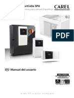 manual_Carel.pdf