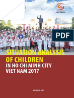 Situation analysis of children_ in Ho Chi Minh city - Viet Nam 2017.pdf