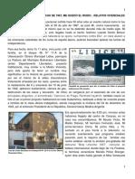 1-DEL TERREMOTO DE CARACAS DE 1967-PLUS-1.pdf