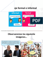 LENGUAJE FORMAL E INFORMAL.pdf