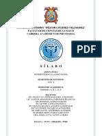 silabus 2019 INTRODUCCION A LA PSICOLOGIA.pdf