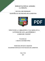 TESIS DE YPGURT.pdf