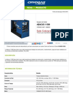 1028321-ABACUS_11500.pdf