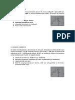 prueba maquinas.docx