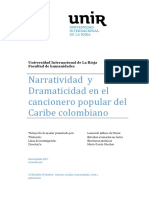 NarratividadYDramaticidadEnElCancioneroPopularDelCaribeColombiano_.pdf
