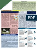 Boletín Psicología Positiva. Año 10 Nº 20