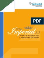 Catalogo_IMPERIAL_3_5.pdf