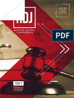 DIEGO BARBOSA CAMPOS - Possibilidade de escolha do perito pelas partes.pdf