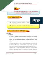 Reconocimiento estructural de aleaciones no ferrosas - copia.docx