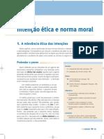 Cap. 10 - Intenção ética e norma moral.pdf