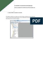 82699858-CONEXION-Visual-Studio-2010-y-SQL-Server-2008.pdf