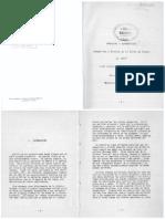 Albo Monteras y Guardatojos.PDF