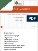 [PROJET BP] Groupe 27.pdf