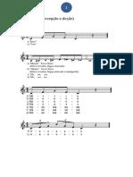 128857856-Vocalizes-Medio-Partitura.pdf