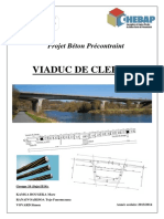 Projet BP Pont CLERVAL(sujet B14) Gr 16.pdf