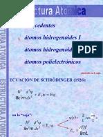 03estructura_atomicaIII
