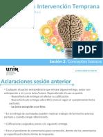 2-Conceptos básicos.pdf