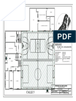 LAMINA 01 EN A2.pdf