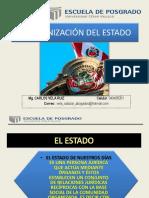 MODERNIZACION-DEL-ESTADO 30 nov.pptx