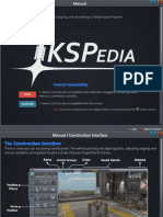 KSPedia-XB1.pdf
