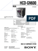sony_hcd-gn600_ver-1.0.pdf
