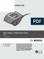 Purion_Display_Owners_Manual.pdf