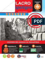 afiche sismo 2019