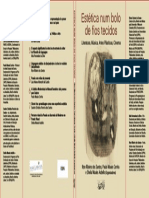 Capa_Estetica_22-08-2018 .pdf