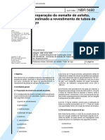 NBR 5690 -.pdf